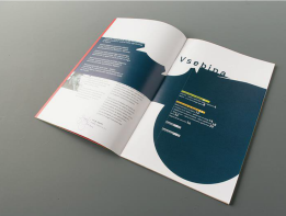 New presentation catalogue of the most visited Slovenian search engine Najdi.si - introduction editorial