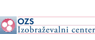Branding for the Chamber of Craft and Small Business of Slovenia - department Educational centre - Izobraževalni center