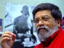 Prof. Ranjan: Bangalore, 'design city' of the future