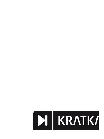 Knjižna zbirka Kratka - The Very Short Introduction - Vizuarna - Clients list