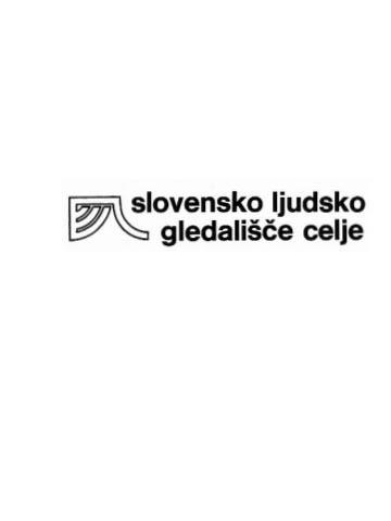 Slovene People's Theatre (SLG) Celje - Vizuarna - Clients list