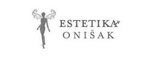Estetika Onišak (Aesthetic Onišak) - Vizuarna - home - clients