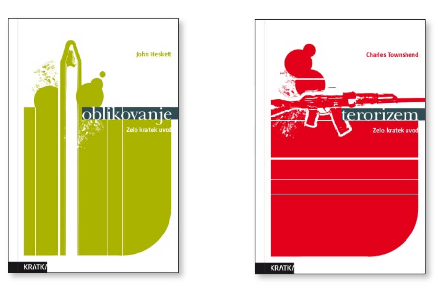 Book Cover Design Rules ~ Identity book cover design guidelines a very short