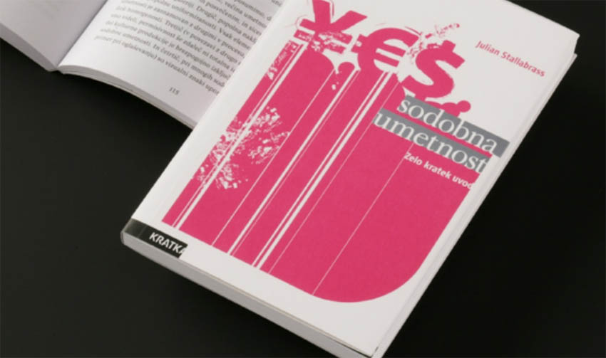 Modern Book Cover Designs : Identity book cover design guidelines a very short