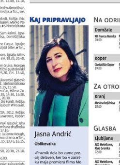 Jasna Andrić Deloskop Press Vizuarna preview