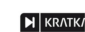 Knjižna zbirka Kratka (A Very Short Introduction) - Vizuarna - home - clients