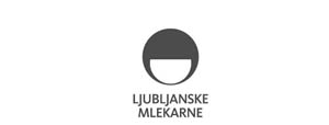 Ljubljanske mlekarne - Vizuarna - home - clients