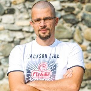 Renato Bratkovič, Problem Solver & Storyteller