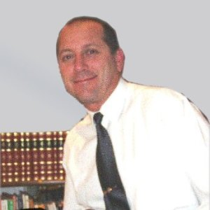 Tristan Ažman, PSF Consulting