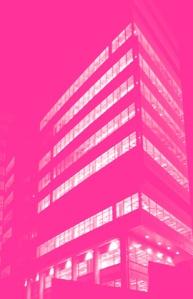 Workshop Business Model Design: Wien June 17th: Location