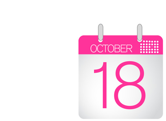 Workshop: Business model design: Wien: Save the date